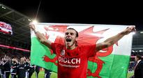 Wales to face Sweden in June friendly