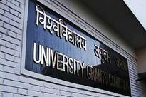 UGC Orders Delhi-Based Pearl Academy To Close The Shutters On All Its Centers In India!