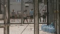 For everyone's sake, Ferrovial must withdraw from Manus Island and Nauru detention contract