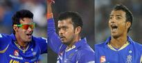 Despair over spread of spot-fixing cancer