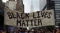 Black lives, blue lives, all lives: What does it mean when we say certain lives matter?