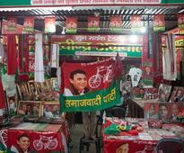 Samajwadi Party's Dadri candidate withdraws from contest