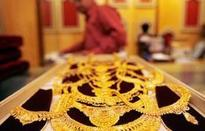GST Council cuts tax rate on gold jewellery making charges