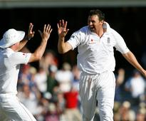 Six great England home Test cricket matches