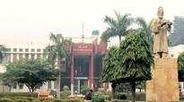 Minority status for Jamia Millia Islamia: Govt to withdraw support in court