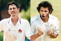 Ranji Trophy: Abhishek Nayar, Siddhesh Lad tons help Mumbai against MP