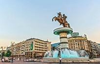 Skopje continues to be rattled by Quakes
