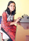 Dispelling Darkness- Jyothirgamaya Foundation's Tiffany Brar