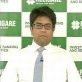 Bullish on BoB, SBI, OBC Shriram Transport: Religare Cap