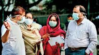 More women in the city died of H1N1 than men