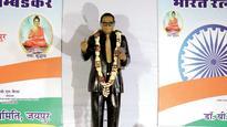 Rajasthan all set to celebrate Ambedkar Jayanti on grand note
