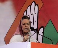 SC defers hearing of plea challenging Sonia Gandhi's election from Rae Bareli