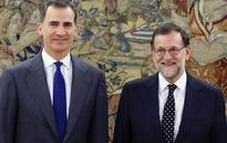 Europe Spain challenges creation of Catalonia's foreign ministry