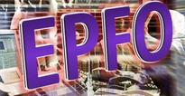 EPFO apex decision making board of trustees reconstituted