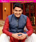Kapil Sharma's pricey attitude results in his ouster from Colors show Comedy Nights With Kapil!