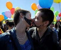 LGBT Group Threatens Johns Hopkins Over Study on Homosexuality, Transgender