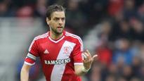 Jonathan Woodgate has joined Liverpool's backroom team