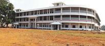 15 months post-inauguration, Viyyur hi-tech jail yet to begin functioning