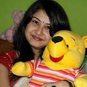 Barsa Swony accepts alimony from Rajashree