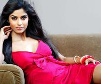 I`m a self-grown actor: Sayantani Ghosh
