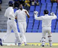 Getting a 5-for outside Asia is something I worked for: R Ashwin