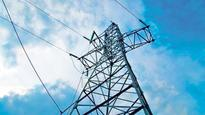 Power units take a chill pill as good weather reduces usage