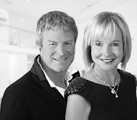 Nicole Van Parys and Gary Nesen Rejoins the Exclusive Haute Residence...