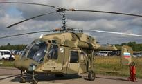 Russian Helicopters' Plant To Produce India's Ka-226T Helicopters To Speed Up Delivery...