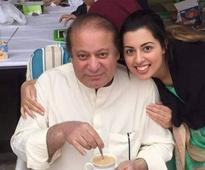 Panamagate case: Sharif family continues to spring surprises