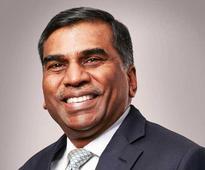 Murugappa Group appoints M M Murugappan as exec chairman, succeeds Vellayan