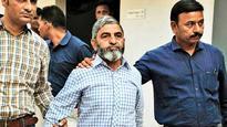 Accused in Akshardham case held after 15 years
