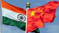 Yes, India and China are 'frenemies', but we are working together, says top diplomat