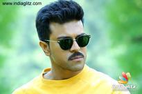 Ram Charan-Sukumar movie schedule postponed