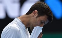 Is Djokovic era over?
