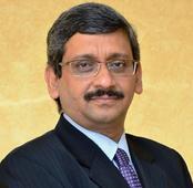 Mr. Ranjan Kumar Mohapatra Joins as Executive Director of Indain Oil Corporation Ltd. (WBSO), Kolkata