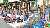 BMC to verify citizens' objections