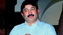 Maran brothers appear for bail