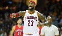 Live Stream Toronto Raptors Vs. Cleveland Cavaliers Game 1: NBA Eastern Conference Finals, Start Time, And Preview