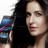 Telecom vendors bet on India amid global downturn