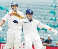 Sreesanth is stupid: Nel