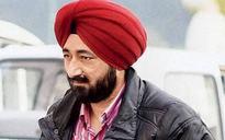 High Court denies anticipatory bail to controversial Punjab cop Salwinder Singh