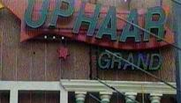 Uphaar tragedy: Ansal brothers ordered to seek permission before leaving country