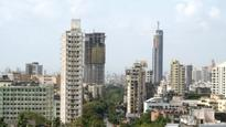 RBI rate cuts will help banks attract genuine end-user home buyers: JLL India
