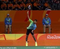 Japan Open results: Kidambi Srikanth, HS Prannoy and Ajay Jayaram progress into second round