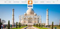 Glorious India, the largest Indian expo in USA is scheduled on 27th-28th May, 2017 at New Jersey