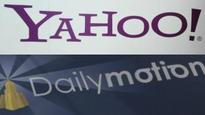 FRANCE: French minister blocks Yahoo!-Dailymotion deal