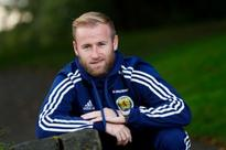 Barry Bannan says Scotland's World Cup dream is far from over and group will go down to the wire