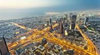 Gunnebo to deliver access control for UAE power plant