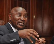 Two counties play cat-and-mouse games during audit, Ouko tells accounts panel