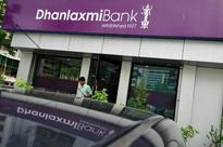 Dhanlaxmi Bank raises Rs84 crore equity from existing investors